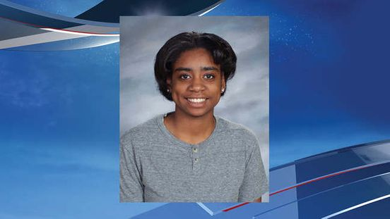 https://us.avalanches.com/seattle_missing_teenager_is_found_by_seattle_police279520_16_05_2020