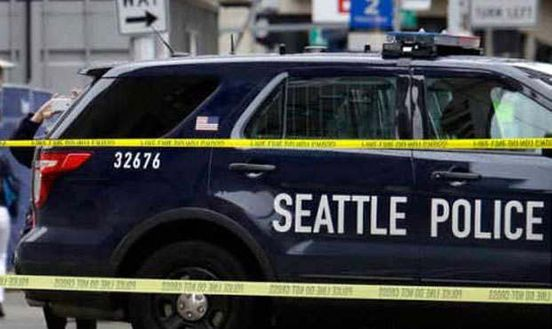 https://us.avalanches.com/seattle_north_seattle_man_accused_of_breaking_his_wifes_neck_fatally_he_was_ordered_to_be_held_on_bail_of_2_m9431_02_11_2019