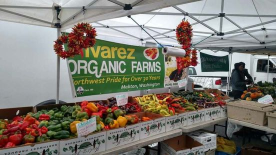 https://us.avalanches.com/seattle_three_farmer_markets_is_opened_in_seattle197398_02_05_2020