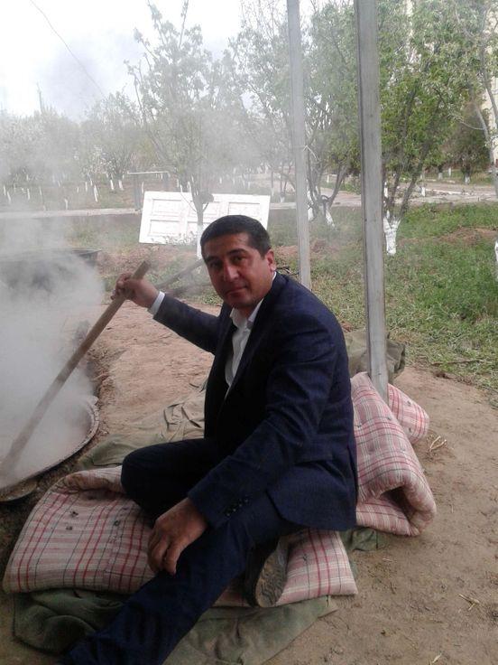 https://uz.avalanches.com/bukhara_sumalak_iakhshy_nyiatlar_8273_28_10_2019