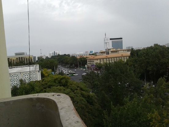 https://uz.avalanches.com/bukhara_oh_toshkent_mening_abadiy_sevgim36967_18_03_2020