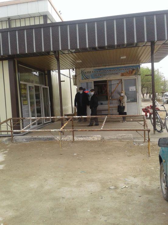 https://uz.avalanches.com/bukhara_xudo_xavfsiz_odamni_qutqaradi39778_29_03_2020