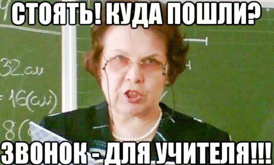 https://uz.avalanches.com/tashkent_294068_19_05_2020
