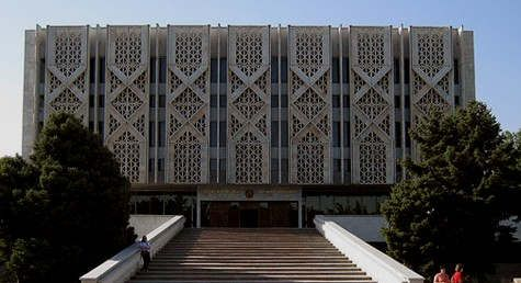 https://uz.avalanches.com/tashkent_dostoprymechatelnosty_horoda_tashkent_monument_ystoryy_obekt_kskursyi13833_25_11_2019