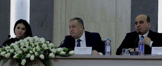 https://uz.avalanches.com/tashkent_dyrektor_uzbekkontserta_prokommentyroval_vopros_vdachy_y_vozvrata_lytsenzyy14542_28_11_2019