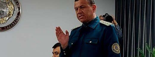 https://uz.avalanches.com/tashkent_esly_vodytel_uchytsia_bt_terpelyvm_na_svetofore_mozhno_yspolzovat_31736_22_02_2020