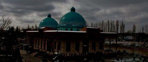 https://uz.avalanches.com/tashkent_osnovne_zadachy_tashkentskoho_muzeia_postavlen30201_15_02_2020