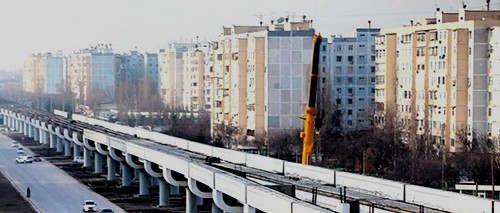 https://uz.avalanches.com/tashkent_s_avhusta_stroytelne_proekt_v_tashkente_budut_podlezhat_lektronnoi_29795_13_02_2020