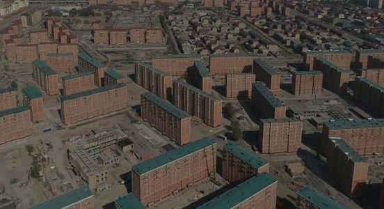 https://uz.avalanches.com/tashkent_uzshahar_qurilish_invest_nds_budet_prymeniatsia_k_novm_domam_postroe291831_18_05_2020