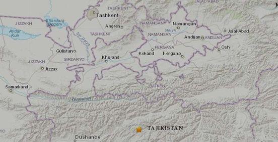 https://uz.avalanches.com/tashkent_zemletriasenye_oshchushchalos_v_uzbekystane27553_01_02_2020