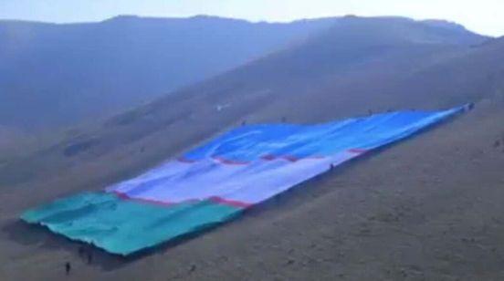 https://uz.avalanches.com/jizzax_davlat_bayrogiga_xurmat_va_extirom13058_21_11_2019