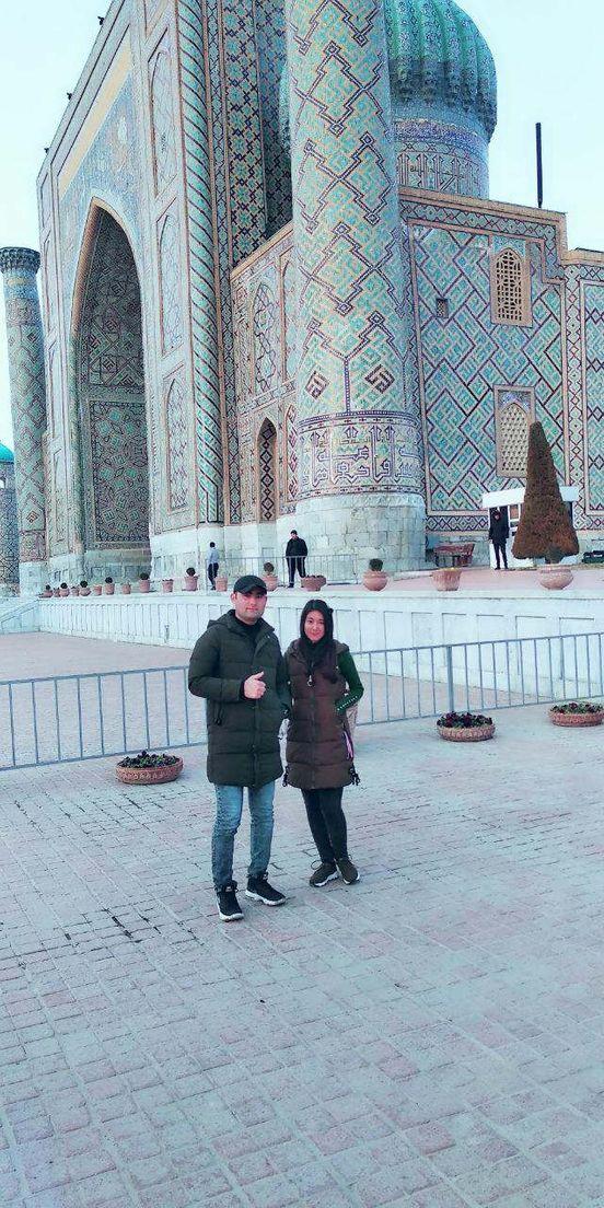https://uz.avalanches.com/andijon_samarqand_sayyohlik_shaxri14743_29_11_2019