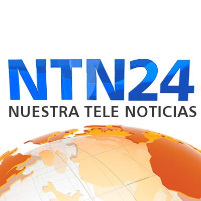 Ntn24.com