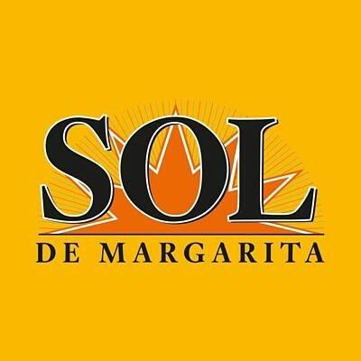 .: El Sol de Margarita :.