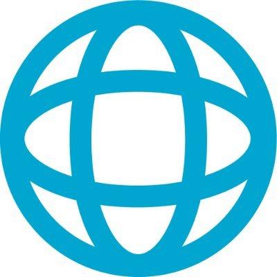 La Verdad - Noticias al día en Quintana Roo, Yucatán, Cancún, Mérida, Chetumal, Playa del Carmen
