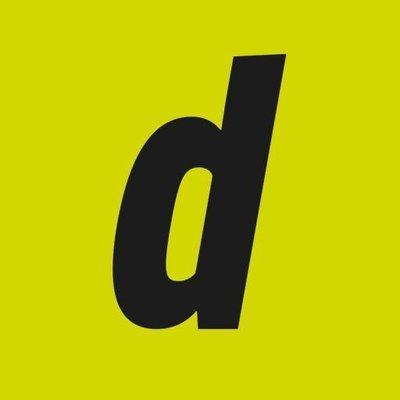 Noticias deportivas del Perú y el mundo | Coronavirus | Bono Familiar Universal | Fichajes | Universitario de Deportes | Alianza Lima | Sporting Cristal | Liga 1 | FC Barcelona | Real Madrid | Paolo Guerrero | Cristiano Ronaldo | Lionel Messi | Champions League | Copa Libertadores | Copa Libertadores 2020 | Copa América 2020 | Liga Santander | PS5 | Dragon Ball Super | Avengers | Fútbol en vivo | Noticias de fútbol | Depor