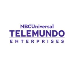 Telemundo | Noticias, Shows, Entretenimiento, Series y Novelas