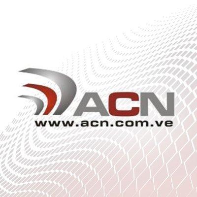 ACN - Noticias de Carabobo - Sucesos - Deportes - Noticias de hoy