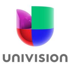 Univision | Shows, Entretenimiento, Noticias, Deportes y Novelas | Coronavirus últimas noticias | Univision