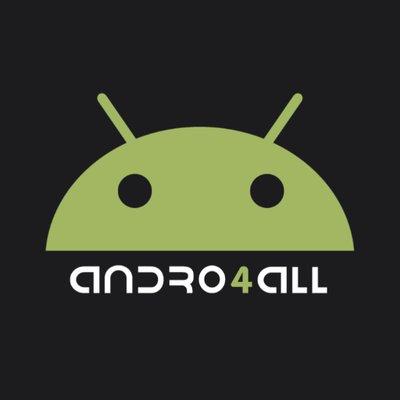 Android en Andro4all ▷ TODO sobre el sistema operativo de Google
