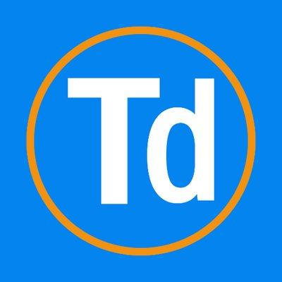 El Tubazo Digital | Noticias de Guárico, Venezuela y el mundo