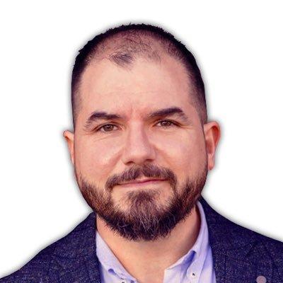 TreceBits - Redes Sociales y Tecnología