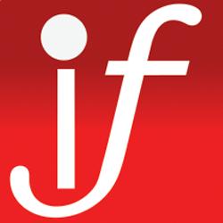Infofueguina.com