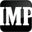 El Impulso | Noticias de Lara, Venezuela y el mundo