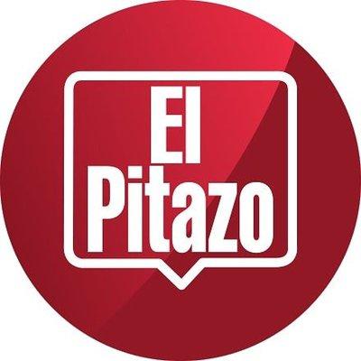 El Pitazo: Investigación, noticias e informaciones confirmadas