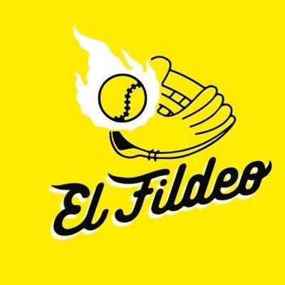 Elfildeo.com