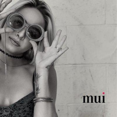 MUI | Noticias sobre Moda, Belleza y Vida Sana. Las últimas tendencias, al instante.