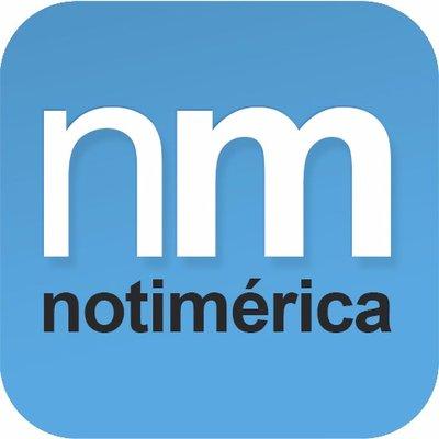 Notimérica: Noticias de Iberoamérica