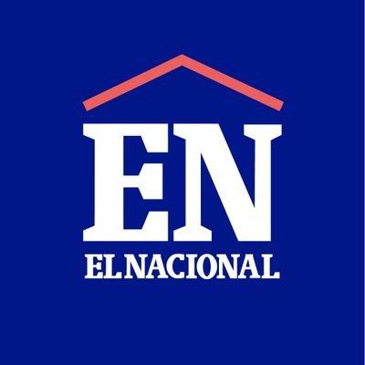Noticias de Venezuela y el Mundo - EL NACIONAL