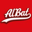 Al Bat | Últimas noticias de beisbol de la MLB, Yankees, Red Sox, Dodgers y más |  albat.com