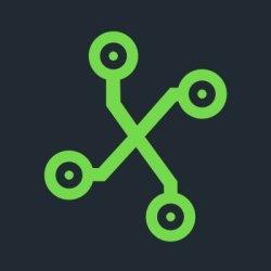 Xataka - Tecnología y gadgets, móviles, informática, electrónica