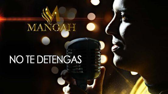 https://ve.avalanches.com/maracay__hoy_a_la_500_pm_el_cantautor_venezolano_manoah_lanzar_su_video_pro208528_04_05_2020