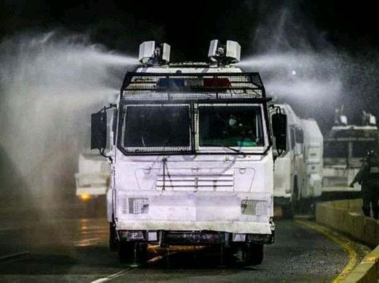 https://ve.avalanches.com/caracas_desinfeccin_de_las_calles_de_caracas39064_27_03_2020