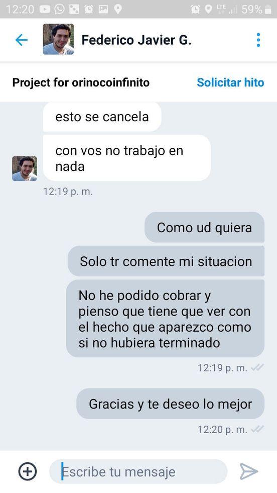 https://ve.avalanches.com/caracas_federico_javier_de_mar_de_plata_argentina187248_01_05_2020