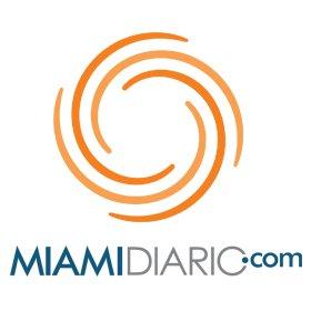 Inicio - Miami Diario
