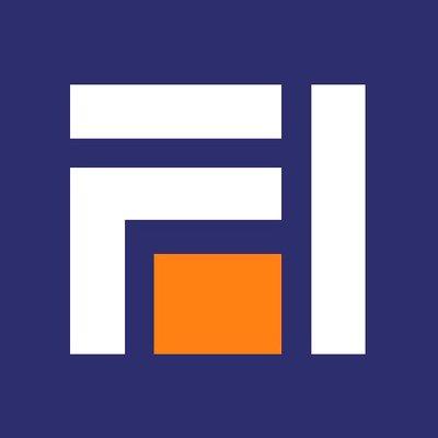 Finanzas Digital | Noticias de economía y finanzasInicio - Finanzas Digital