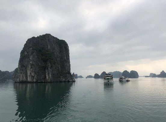 https://vn.avalanches.com/hanoi_bai_tu_long_bay25051_21_01_2020