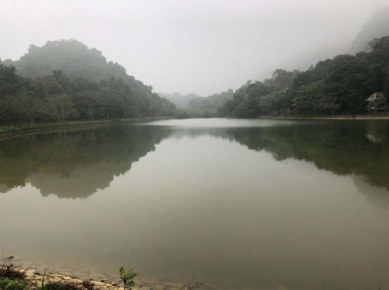 https://vn.avalanches.com/hanoi_cuc_phuong_national_park23798_15_01_2020