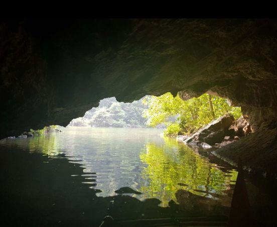 https://vn.avalanches.com/thnh_ph_ninh_bnh_trang_grotto14732_29_11_2019