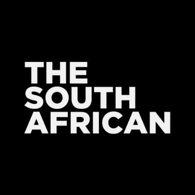 South African News | Online News | The South African