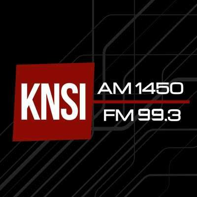 St. Cloud News, Weather and Sports & Community | KNSI Radio - AM 1450, FM 99.3 in St. Cloud, Minnesota