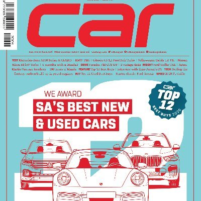 Car News & Cars for Sale with Model Reviews | CAR Magazine