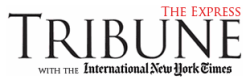 The Express Tribune: English News & Updates Website in Pakistan