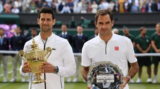 https://avalanches.com/world_news/za/tennisworldusaorg/tenni_nova260227_14_05_2020