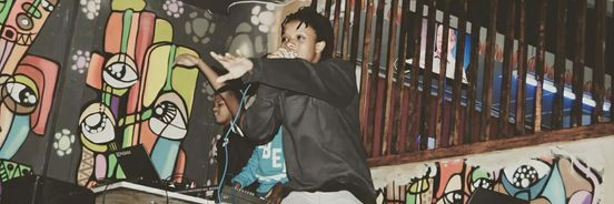 https://za.avalanches.com/soweto_south_african_artist_traphaus_creo_still_plans_to_release_music_amid316194_24_05_2020