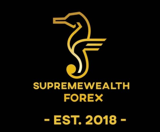 https://za.avalanches.com/johannesburg__supremewealth_is_a_forex_institution_forex_institution_that_helps_cr115772_19_04_2020